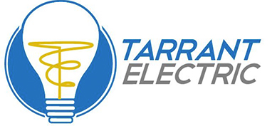 Tarrant Electric